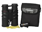 Tasco Essentials 8x42