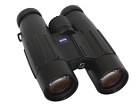 Carl Zeiss Victory 8x42 T* FL binoculars review