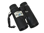 Binoculars Bushnell Legend Ultra HD 10x42