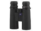 Lornetka Carl Zeiss Conquest HD 10x42