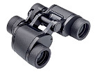 Binoculars Opticron Adventurer 8x32 T WP