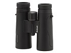 Binoculars Bushnell Engage 8x42