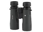 Binoculars Vortex Diamondback HD 10x42
