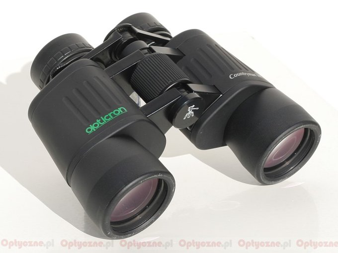 Opticron Countryman 10x42 MC T