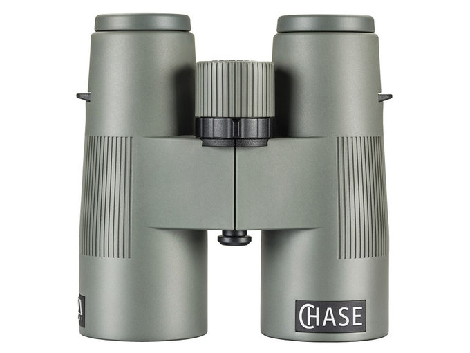 Delta Optical Chase 10x42 ED