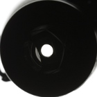 Focus Nordic Extreme 10x50 - Internal reflections - Left