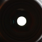 Carl Zeiss Victory 8x56 T* RF - Internal reflections - Right
