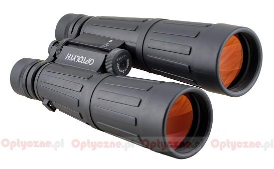 SWFA Binoculars Tasco Binoculars