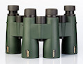 New Delta Optical Forest II binoculars