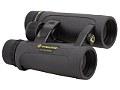 Vanguard Endeavor ED II 8x42 - binoculars' review