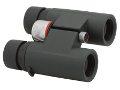 Kowa BD 8x32 XD Prominar - binoculars' review