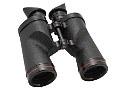 Nikon 7x50IF SP WP - binoculars' review