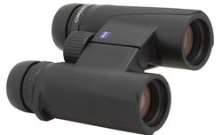 Carl Zeiss Conquest HD 8x32 - binoculars' review