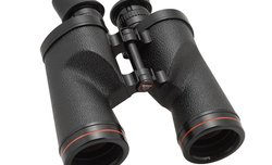 Nikon 7x50IF SP WP - binoculars' review
