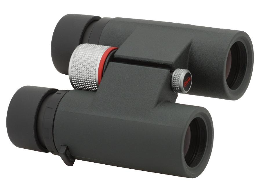 Kowa bd 8x32 xd prominar binoculars review allbinos.com