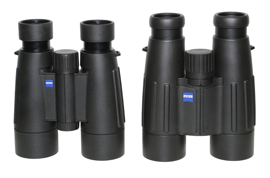 History of zeiss 10x40 binocularsu2013 from the beginning of the