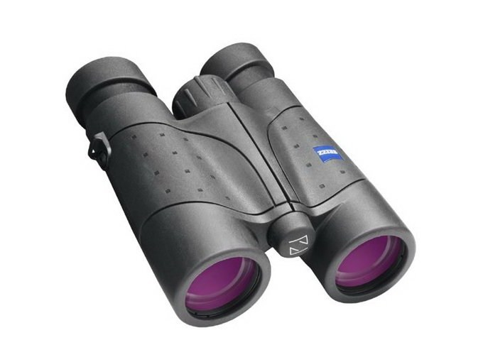 History of Zeiss 10x40 binoculars– from the beginning of the twentieth century to contemporary times  - Historical 10x40 and 10x42 models