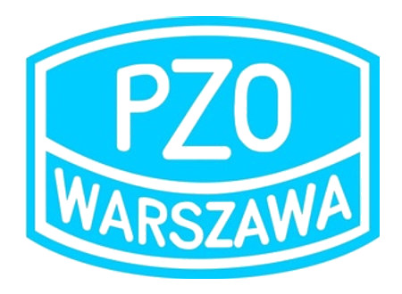 "The history of PZO - or ""Polish people have also something to boast of..."" part I - Polish Optical Industries (PZO) – roots and history to 1944"