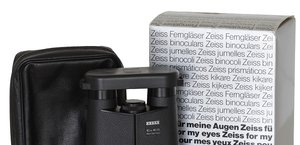 History of Zeiss 10x40 binoculars– from the beginning of the twentieth century to contemporary times