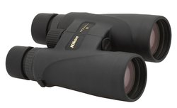 Nikon Monarch 5 8x56 - binoculars' review