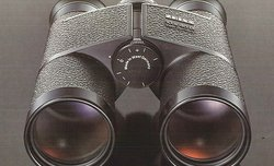 History of Zeiss 10x40 binoculars - from the beginning of the 20th century to contemporary times