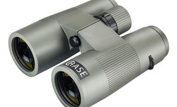 Delta Optical Chase 10x42 ED - binoculars' review