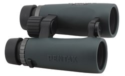 Pentax SD 9x42 WP - binoculars' review