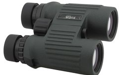 Focus Nordic Handy-roof 8x42 - binoculars' review