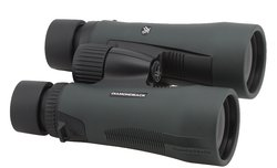 Vortex Diamondback 10x50 - binoculars' review