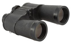 Legendary binoculars – the BPC Tento 10x50
