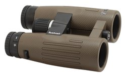 Bushnell Forge 8x42 - binoculars' review