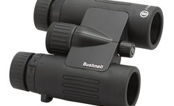 Bushnell Prime 8x32 - binoculars' review