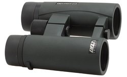 Delta Optical Titanium HD 10x42 ED - binoculars' review