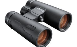 Bushnell Engage 8x42 - binoculars' review