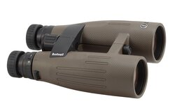 Bushnell Forge 15x56 - binoculars' review