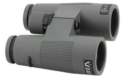 Delta Optical Chase 8x42 ED - binoculars' review
